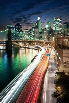 The city life, You can't beat it!  for more details visit www.voyagewave.com