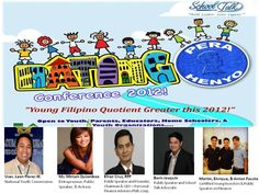 BATANG PERA – HENYO 2012 CONFERENCE (WIN TICKETS TO THE CONFERENCE)    http://www.specialeducationphilippines.com/2012/10/10/batang-pera-henyo-2012-conference-win-tickets-to-the-conference/