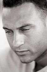Derek Jeter ( #DerekJeter ) - an American former professional baseball shortstop who is five-time World Series champion, and is a central figure of the Yankees' success of the late 1990s and early 2000s for his hitting, baserunning, fielding, and leadership - born on Wednesday, June 26th, 1974 in Pequannock Township, New Jersey, United States