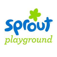 Download IPA / APK of Sprout Playground for Free - http://ipapkfree.download/3538/