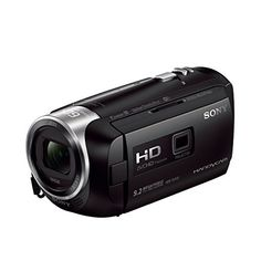 Sony HDR-PJ410 Camescopes Classique 1080 pixels Zoom Optique 30 x 2.51 Mpix Sony http://www.amazon.fr/dp/B00RK7ODCW/ref=cm_sw_r_pi_dp_BBlswb0NW0YHP