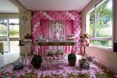 decoração+bonecas+de+pano+floral+(1).jpg (800×533)
