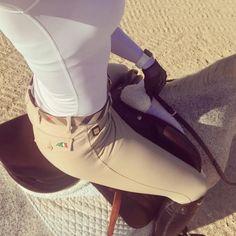 "738 Likes, 15 Comments - Eliza Eddy (@lizawatts) on Instagram: ""HITS @usanimo @nobleoutfitters #horse #horses #horses #horseshow #horselove #horsebackriding…"""