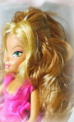 1000 Images About Dukke H 229 R On Pinterest Doll Hair