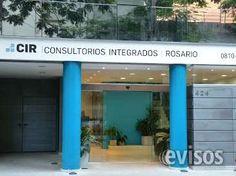 DUEÑO VENDE CONSULTORIO ITALIA 424 IMPORTANTE CONSULTORIO PREMIUN EN ROSARIO  DUEÑO ALQUILA CONSULTORIO EN ROSARIO DIMENCIONES 16M2  ... http://rosario.evisos.com.ar/dueno-vende-consultorio-italia-424-id-963374
