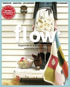 Flow 2-2013 (Dutch edition)