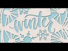 In this week& tutorial, we create a paper cut out effect in Photoshop using recycled paper textures, hand lettering and vector snowflakes. Photoshop Design, Photoshop Tutorial, Adobe Photoshop, Effects Photoshop, Photoshop Illustrator, Illustrator Tutorials, Photoshop Actions, Photoshop Youtube, Text Effects