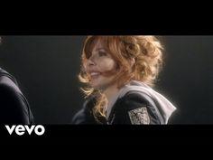 Mylène Farmer - Du Temps - YouTube