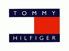 Tommy Hilfiger Coupons: For one day only - Save 35% on sitewide items (excludes jewelry, watches, and fragrances) - http://www.mycoupons.com/store/tommy.com?myc_ca=Pinterest_adg=Clothing_kw=TommyHilfiger_mt=e_de=c_campaign=Pinterest_source=Myc_medium=Pinterest_term=TommyHilfiger