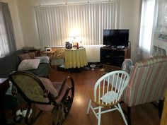 AMERICAN Mobile Manufactured Home In Largo FL Via MHVillage