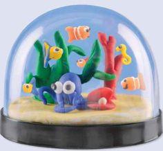 #Schüttelglas #Aquarium http://www.winklerschulbedarf.com/Themes/Winkler_AT/Content/images/cms_upload/pdf/Bunte_unterwasserwelt_KB2012-07.pdf