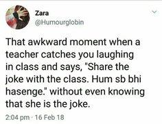 Sms Jokes, Funny Texts Jokes, Funny Minion Memes, Latest Funny Jokes, Text Jokes, Funny School Jokes, Some Funny Jokes, Funny Relatable Memes, Hilarious