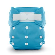 Best All In One Cloth Diaper