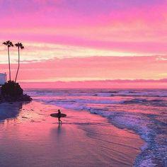 """California Living"" by @erubes1 🌅🔥 #luxuryworldtraveler #luxwt"