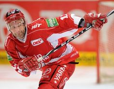 Mirko Lüdemann 1000 games for the cologne sharks. Team Toyota, Sharks, Cologne, Motorcycle Jacket, Sports, Ice Hockey, Legends, City