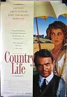 Country Life 1994
