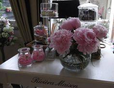 Riviera Maison Summer 2014 https://www.facebook.com/groups/MarysHomesweetHome/