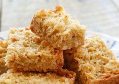 recipe: easy coconut chews recipe [7]