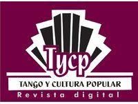 Radio TyCP