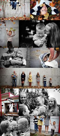 vancouver family photographer by andrea.hanki,