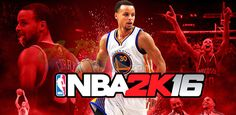 NBA 2K16 Free Download PC Game setup in single direct link for windows. NBA 2K16 2015 is an impressive basketball sports game.   NBA 2K16 ...