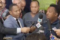 Pedro Martínez Le Responde A Comentarista De ESPN Que Alegó Que Los Peloteros Dominicanos Vienen De Un País Con Bajo Nivel