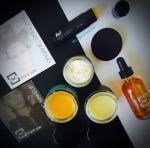 Spring Giveaway – Featuring Hush & Dotti Skincare – MyLipAddiction.com…