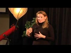 TEDxTriangleNC - Catherine Cadden - Direct Action in Love - YouTube