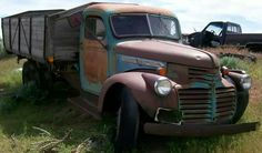 Vintage Flatbed Truck For Sale Of 1953 Chevy 1 Ton Flatbed Dually 3800 Series For Sale