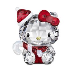 43563301a GoLine Cute Kitty LED Children Night Light, Multicolor Silicone Soft Baby  Nursery Lamp, Sensitive Tap Control, Warm White & 7-Color Breathing Dual  Light ...