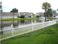 1214023, 3 beds, 2 baths in Grand Oaks~ 233 XAVIER ST CHARLESTON, SC 29414 $143,500
