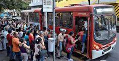 IRAM DE OLIVEIRA - opinião: População sofre as consequências