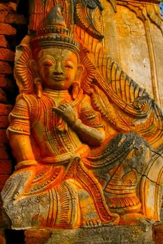 Budha Of Luck Amazing Discounts - up to 80% off Compare prices on 100's of…