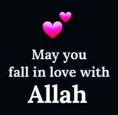 In-sha Allah... Ameen.