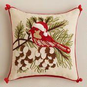 heidel adventskalender weihnachts nostalgie online kaufen im world of sweets shop. Black Bedroom Furniture Sets. Home Design Ideas