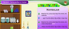 Help families explore the magic of Shabbat with a free online game helps children make meaning of all the elements of this weekly holiday that is a core element of Jewish identity.
