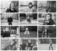 Learn more about Down Syndrome Awareness Day in these photography links shared by Heather Rodriguez Photography on iHeartFaces.com #iheartfaces #photography