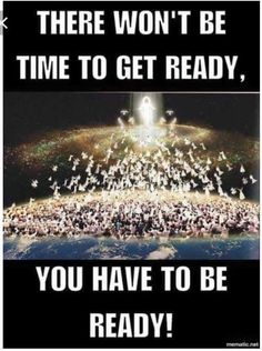 I've heard people say they'll accept Jesus as their Lord and Savior on their death bed.Not everyone gets a death bed. And why would anyone want to wait? ~ Jesus is coming. Faith Quotes, Bible Quotes, Bible Verses, Scriptures, Biblical Verses, Jesus Quotes, Lord And Savior, God Jesus, Jesus Christ