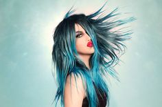 """Adore Delano Is """"Dynamite"""" In New Music Video"""