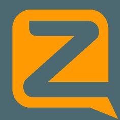 Zello PTT Apk