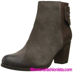 Clarks Women's Palma Rylie Boot Review - http://womensfashionista.com/clarks-womens-palma-rylie-boot-review/ #Boot, #Clarks, #Palma, #Review, #Rylie, #Womens, #WOMENSANKLEBOOTS