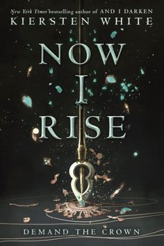 Pdf download carve the mark by veronica roth free epub free pdf now i rise fandeluxe Image collections