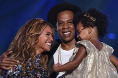 Star In The Making! Beyonce And Jay Z To Bring Daughter Blue Ivy Into The Spotlight #Beyonce, #BlueIvy, #Jay-Z celebrityinsider.org #Music #celebritynews #celebrityinsider #celebrities #celebrity #musicnews