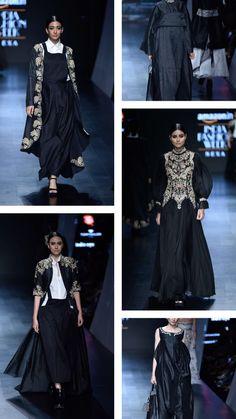 Samant Chauhan Samant Chauhan, India Fashion Week, Fall Winter, Autumn, Indian Designer Outfits, Lehenga, Indian Fashion, Suits, Blog