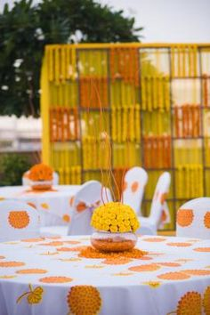 Delhi NCR weddings | Sudhi & Deepti wedding story | Wed Me Good