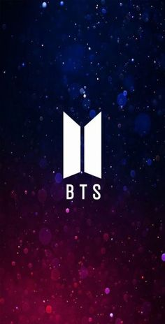 You are in the right place about Bts Wallpaper collage Here we offer you the m. Army Wallpaper, Bts Wallpaper, Iphone Wallpaper, Naruto Wallpaper, Trendy Wallpaper, Bts Taehyung, Bts Jimin, Bts Army Logo, Iphone Logo