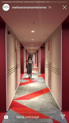 Hall Carpet Runners For Sale Textured Carpet, Patterned Carpet, Colour Architecture, Architecture Details, Commercial Carpet Tiles, Corridor Design, Hotel Carpet, Condo Interior, Hallway Carpet Runners