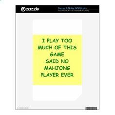 funny photos of mah jong | mahjong mahjongg mah jong jongg play player playing game funny hunor ...