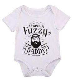 3a1a34cad17d 1332 best Baby K images on Pinterest