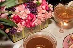 florem flowers and cakes Cakes, Table Decorations, Flowers, Home Decor, Decoration Home, Cake Makers, Room Decor, Kuchen, Cake